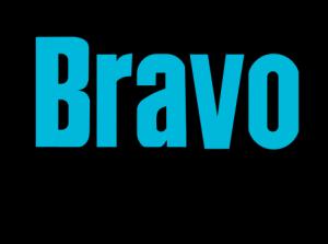 bravo-300x223