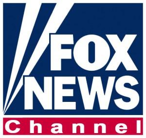 foxnews-300x283