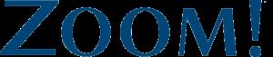 New-Zoom-logo-300x63