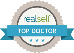 Realself Top Doc
