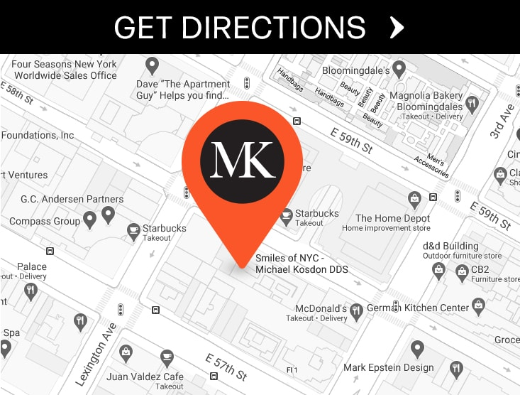 Directions Google maps